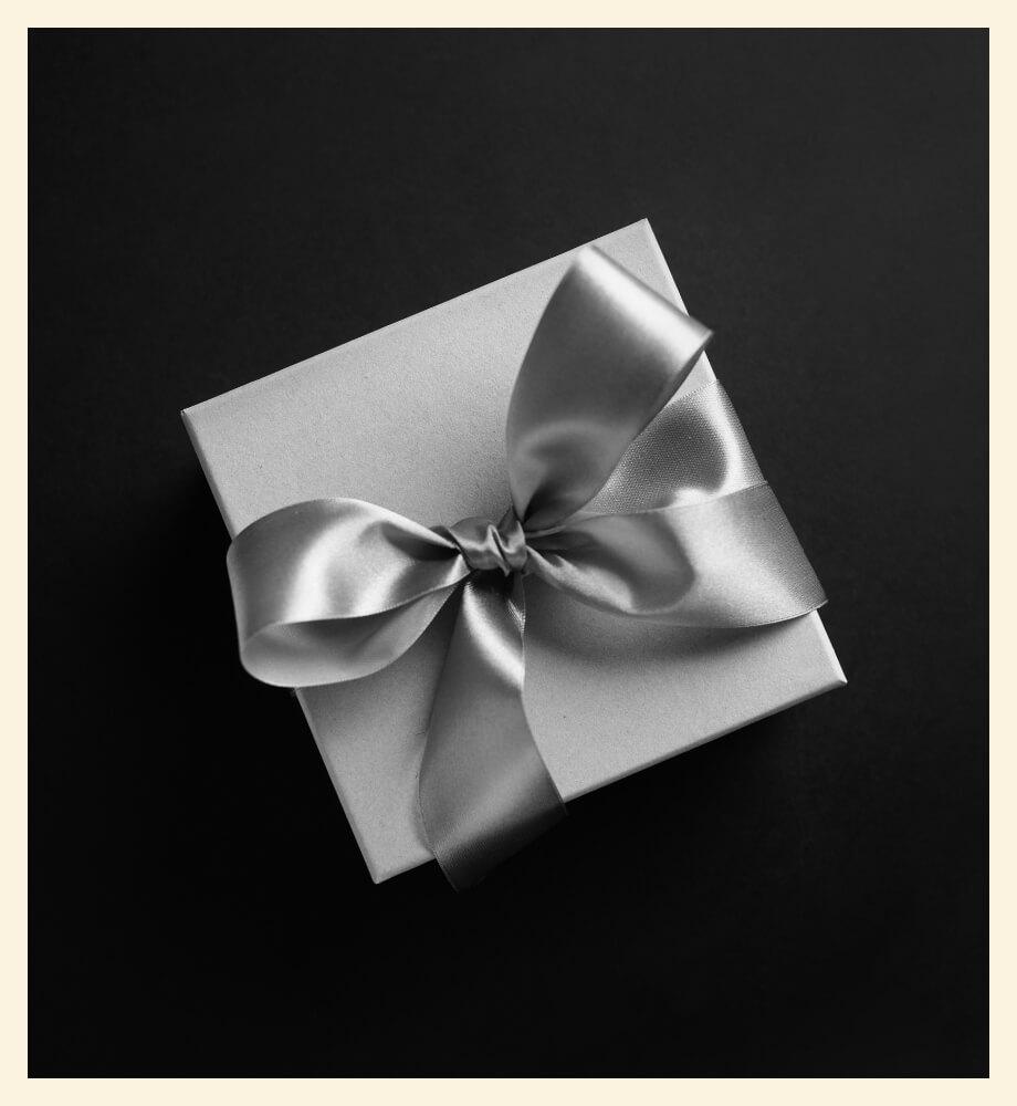 regalos en malaga estanco luque