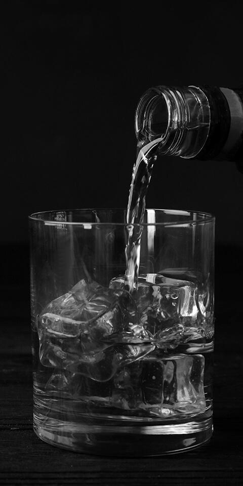 estanco luque destilados malaga hover